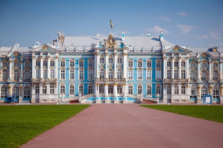 catherine-palace