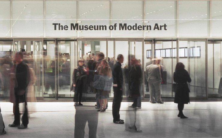 entrance-image--museum-crop-8bd4aeaea6c59781790dacfc1346e2d3